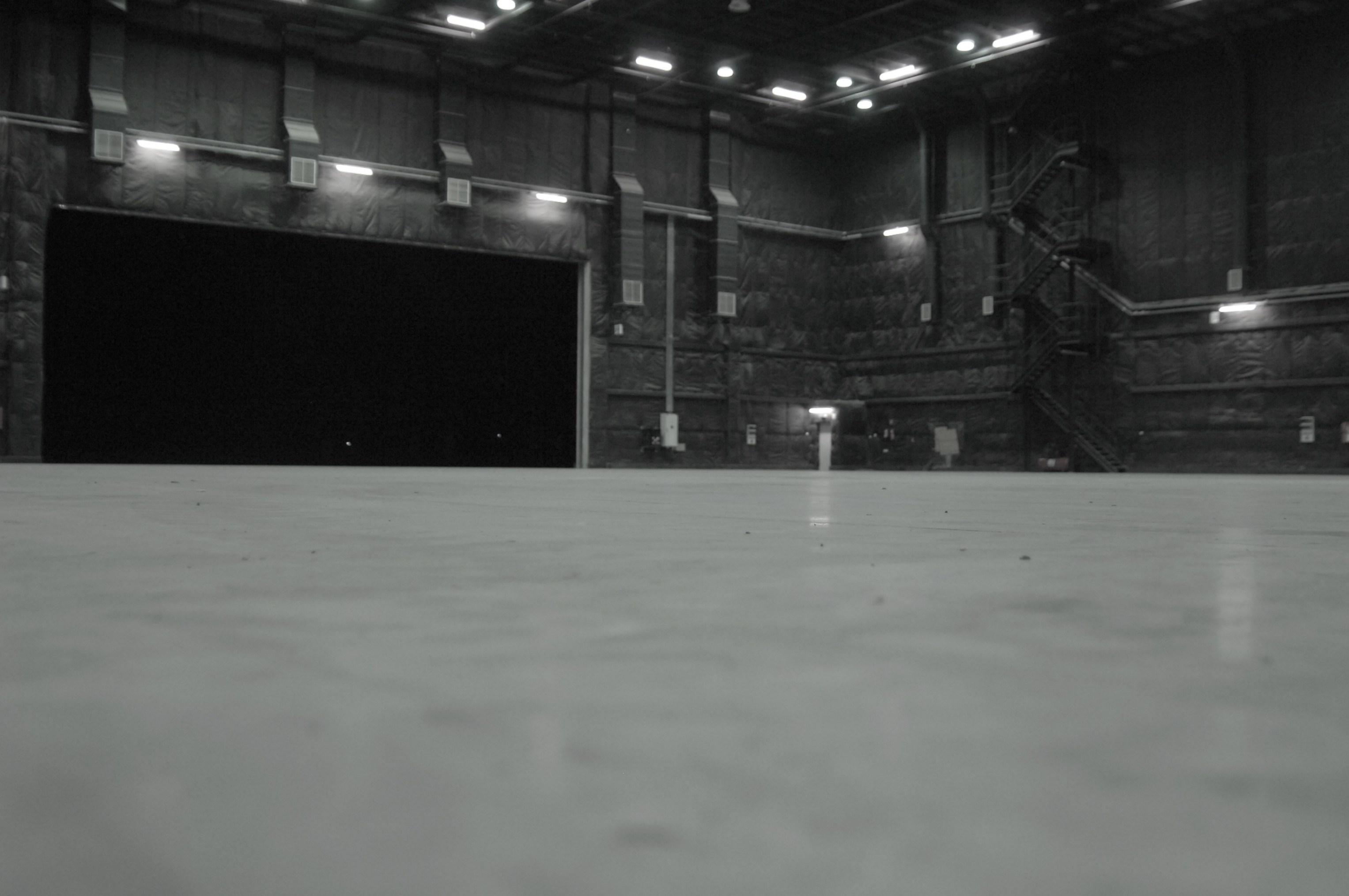 origo-studios-stages_04
